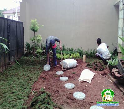 Pembuatan Npwp Di Bandung Barat   pembuatan taman di kota bandung barat jasa taman bandung