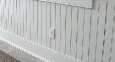 Putting Up Wainscoting Panels 1000 Images About Wood Paneling On Ralph