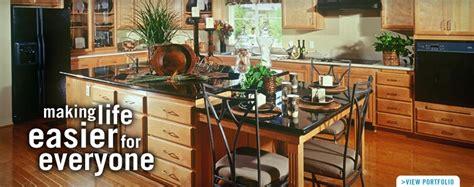 home design universal magazines homes for easy living universal design consultants