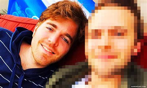 posted by lisa schwartz lisbug snapchat id shane dawson finally reveals his secret boyfriend ryland
