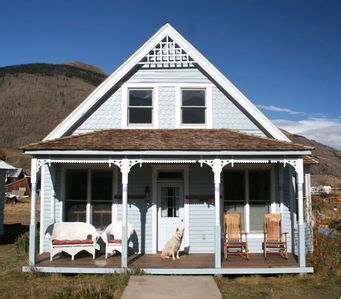 Silverton Cabin Rentals by On Ohv Route Downtown Silverton Historic Vrbo