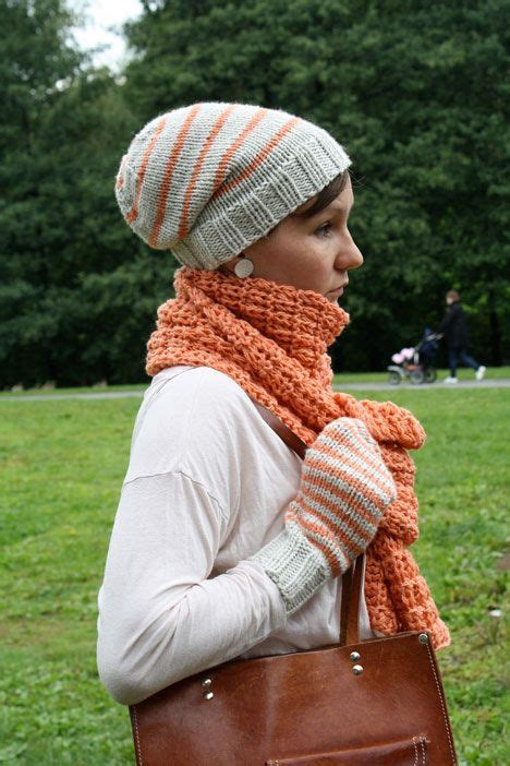 pickles knitting such lovely nordic knits i can t wait to try these