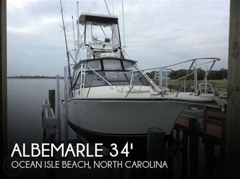 fishing boats for sale in nc fishing boats for sale in wilmington north carolina
