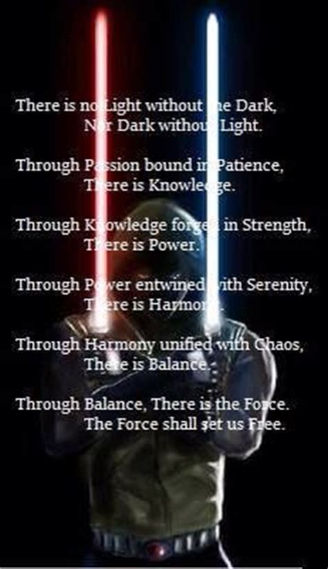 gray jedi lightsaber color 1000 ideas about jedi code on sith wars
