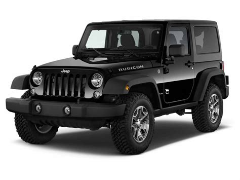 Price Of Jeep Wrangler 2016 Jeep Wrangler Design Price Interior Engine