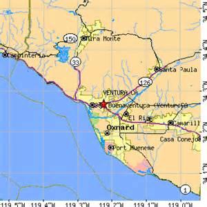 ventura california zip code map ventura california ca population data races housing