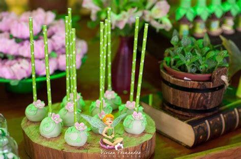Pirate Themed Birthday Party Decorations - kara s party ideas tinkerbell fairy garden birthday party kara s party ideas