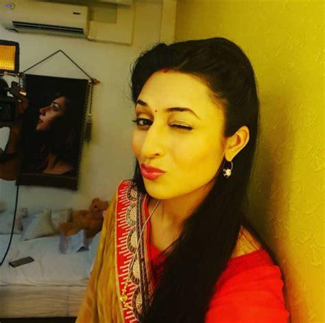 yeh hai mohabbatein divyanka tripathi yeh hai mohabbatein actress divyanka tripathi aka ishita