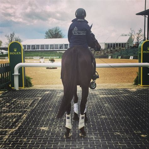 Countdown Timer Hoseki H 2145 Timer Masak wednesday news and notes from mdbarnmaster eventing nation three day eventing news results
