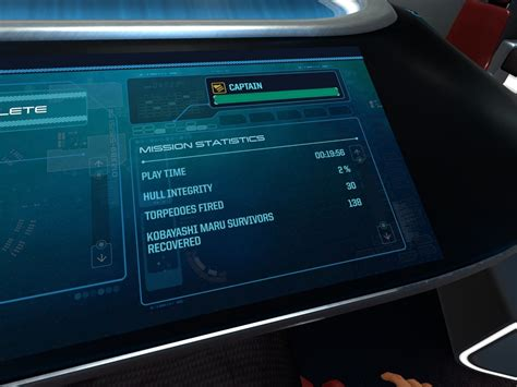Android Forum by The Ultimate Guide To Trek Bridge Crew