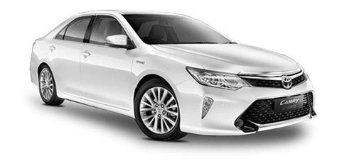 toyota camry suv camry archives suv news and analysis suv news and analysis