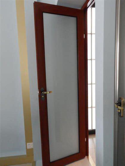 bathroom doors aluminium bath room doors hyderabad aluminium