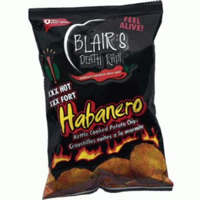 hello land discover 500 best recipes today cookbook recipes book recipe cookbook best book volume 1 books where can i find blair s habanero chips in