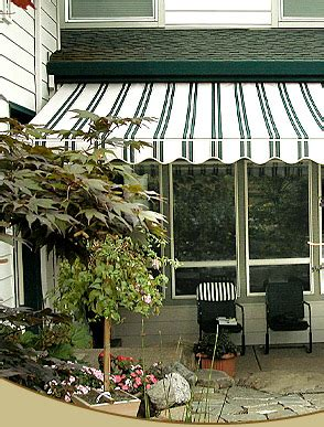 arquati awnings arquati bqn awnings by glide screen