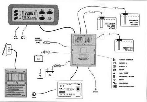 12 fiat 500 wiring diagram get free image about wiring diagram 12 fiat 500 wiring diagram 12 get free image about wiring diagram
