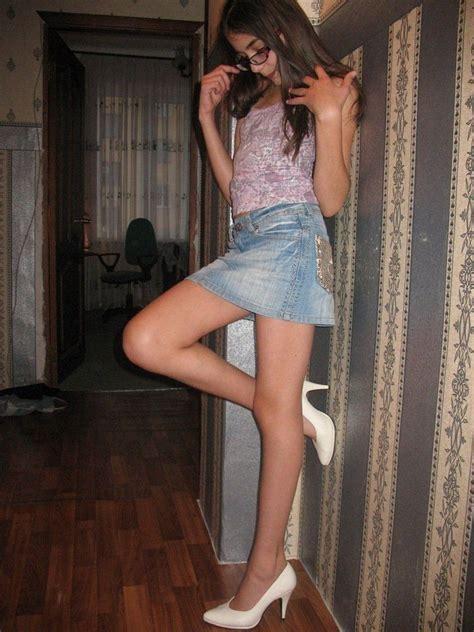 Icdn Ru Ls Girls In Tights Hot Girls Wallpaper Photo