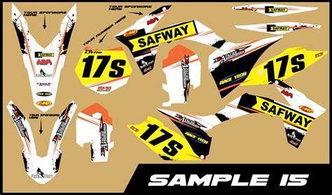 motocross jersey printing 100 custom motocross jersey printing custom jersey