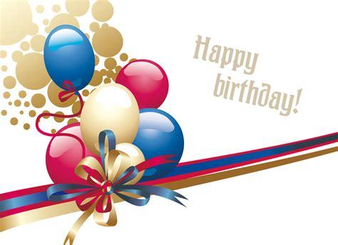 descargar imagenes de happy birthday gratis marcos gratis para fotos happy birthday feliz cumplea 209 os
