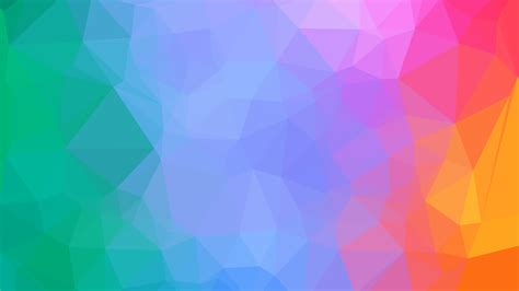 colorful geometric wallpaper wallpaper geometric color 1 2k uhd by airworldking on