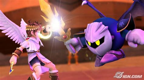 Tameng Depan Smash New 2006 Win smash bros brawl wii exclusive page 6 the superherohype forums