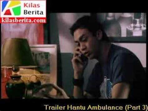 film hantu ambulance hantu ambulance videolike