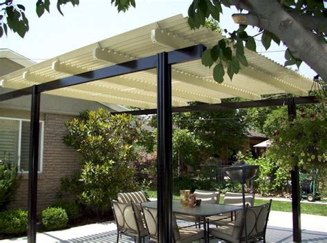 17 Best images about Patio Covers on Pinterest   Screened