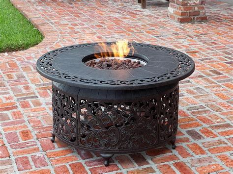 small firepit small gas pit 28 images outdoor gas pit small propane