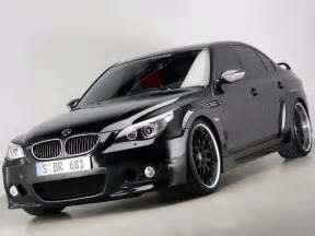 bmw sport car cars wallpapers and pictures car images car
