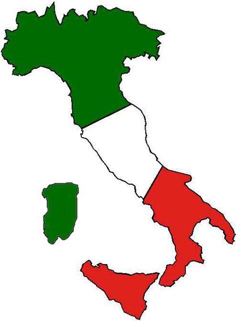 in italian matt 2014 honors study abroad in rome