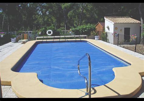 membuat makalah olahraga renang desain dan cara membuat kolam renang di rumah tips