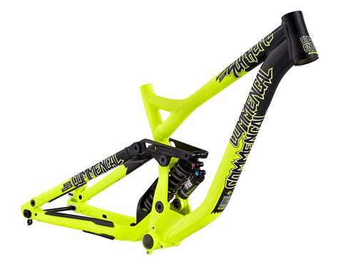 commencal supreme dh frame commencal supreme frame frame design reviews