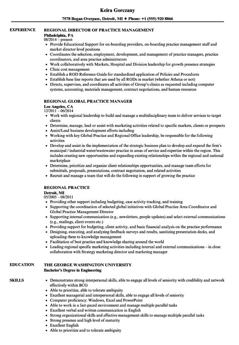 Butcher Apprentice Cover Letter by Regional Administrator Sle Resume Data Warehouse Project Manager Sle Resume