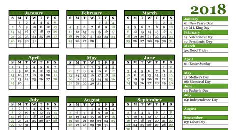 april 2018 calendar printable template june calendar 2018