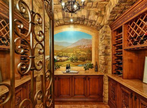million french inspired hilltop mansion
