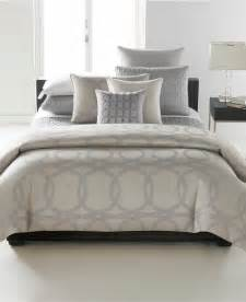 Hotel Collection Duvet Cover King Hotel Collection Bedding Rujikarn Connahan Home Pinterest