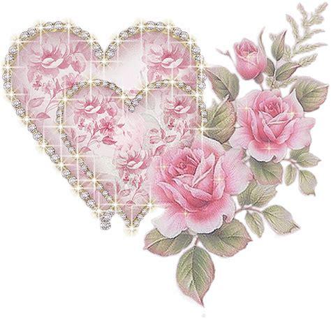 imagenes antic love amor y tinta im 225 genes de amor con brillo
