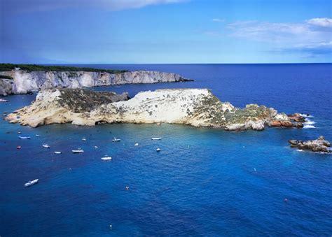 soggiorno isole tremiti hotel kyrie isole tremiti risparmia fino al 70 su