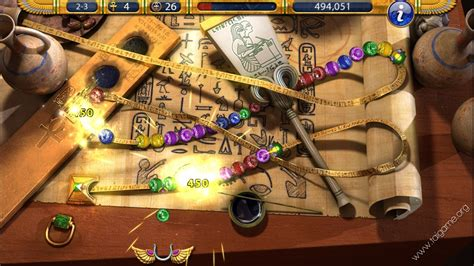 luxor 2 hd free pc download luxor 2 hd download free full games match 3 games