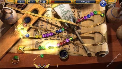 free games download luxor full version luxor 2 hd download free full games match 3 games