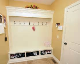 mudroom shoe storage bench mudroom storage bench ideas pdf woodworking