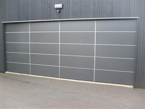 Omega Garage Doors Taranaki Omega Garage Doors