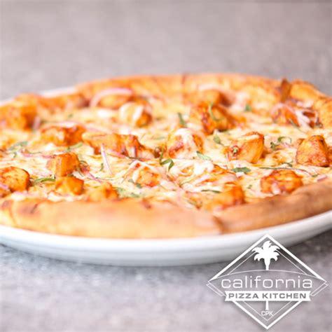 Chicken Pizza Kitchen by California Pizza Kitchen Bbq Chicken Pizza Recipe Popsugar Food