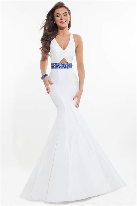 Wedding Review by R Wedding Dresses Reviews Bridesmaid Dresses