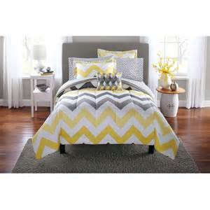 teal yellow and grey bedding images amp pictures becuo