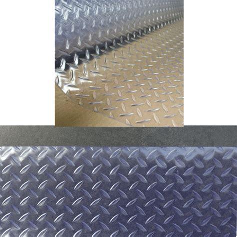 Plastic Floor Runners by Clear Vinyl Runner Floor Covering