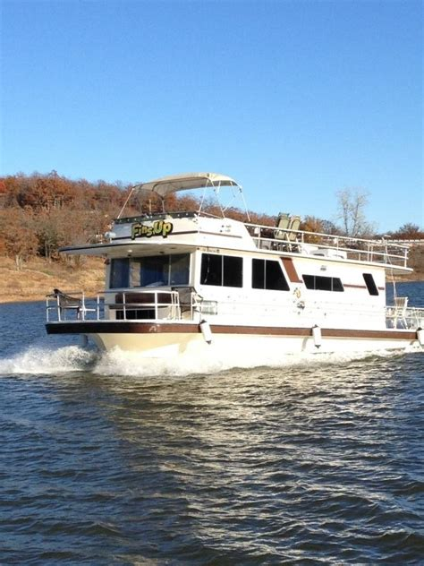 houseboat car twin anchors houseboat vehicles for sale