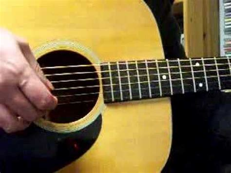 house of the rising sun guitar lesson house of the rising sun guitar lesson funnycat tv
