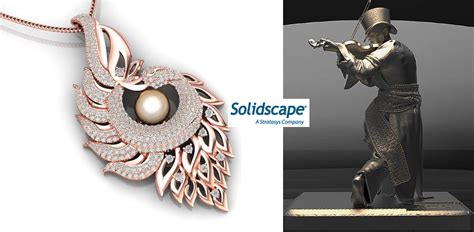 jewellery design competition 2015 in india solidscape announces 2015 baselworld design competition
