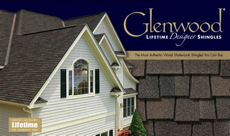 home designer pro roof return home designer pro manual roof 28 images gaf glenwood