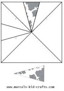 Christmas paper snowflakes cut paper free snowflakes bing